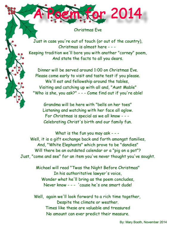 Poems About Christmas Time.If Only Inc Home Page Christmas Poems